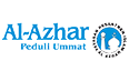 Alahzarpeduli