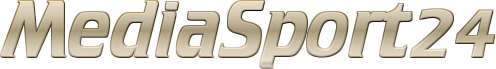 MediaSport24