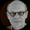 Cor Van Dongen