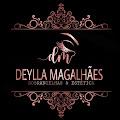 Deylla