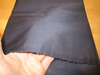 SHIELDON 240 RF BLOCKING FABRIC
