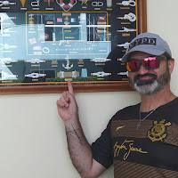 Foto de perfil de Jose Ramalho Junior