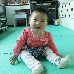 Dawei Zhang Photo 17