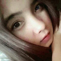 who is ViyTα Putri contact information