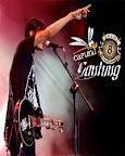 Lirik Lagu Bali Lolot - Capung Gantung