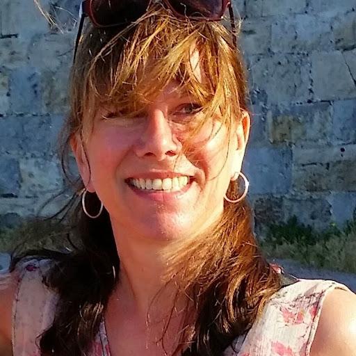 Barbara Walter