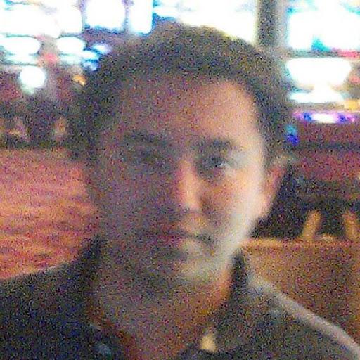 Jorge Arturo picture