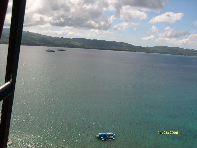 Из зимы в лето. Филиппины 2011 - Страница 6 S6300984