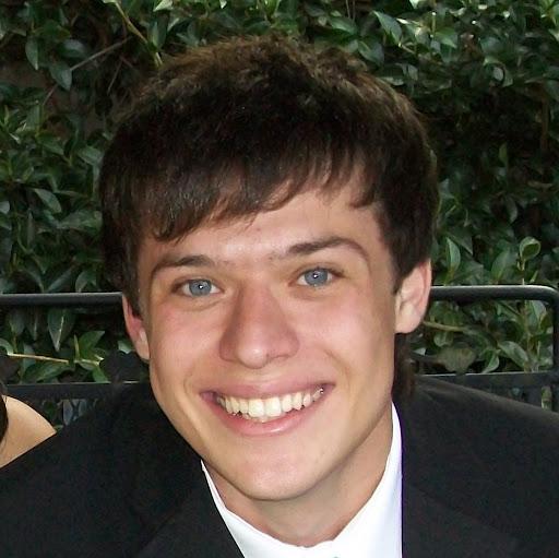 Zack Maier