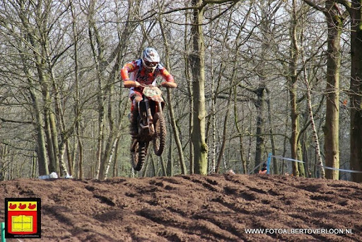 Motorcross circuit Duivenbos overloon 17-03-2013 (18).JPG