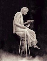 μαντεία και προφητείες,πυθία, Δελφοί,μαντεία Ελλάδος,divination and prophecy, oracle, Delphi, Greece divination.