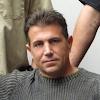 Mark Santora