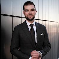 Profile photo of Alex Balca
