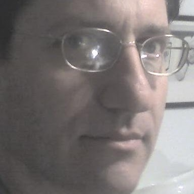 Michael Hersh