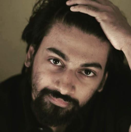 Vishnu Ravindran Photo 7