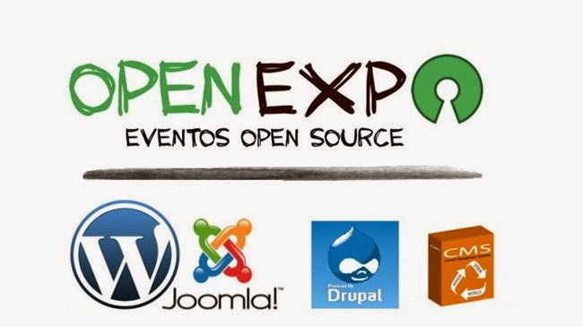 openexpo_cms.jpg