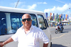Sri Lanka best driver and guide