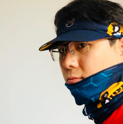 Yue Ma Photo 35