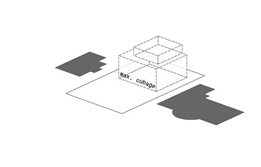 house_r03.jpg (537×344)