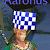 LordAaronus