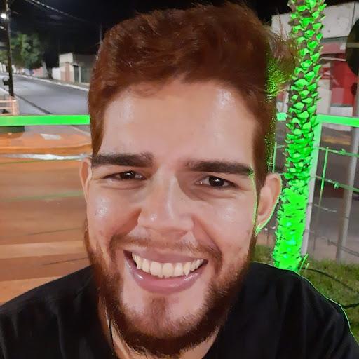 Ednilson Rocha