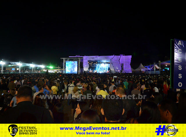 https://lh6.googleusercontent.com/-2n3yptD6wTs/VAXIsPi4DwI/AAAAAAAAOUM/8iUiR0omekc/s640/Festival_de_Inverno_Bahia_2014%2520%2528422%2529.jpg