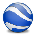 Google Earth 6 Gratis