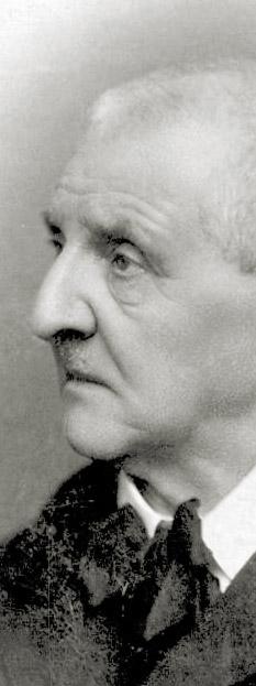 Bruckner facetado