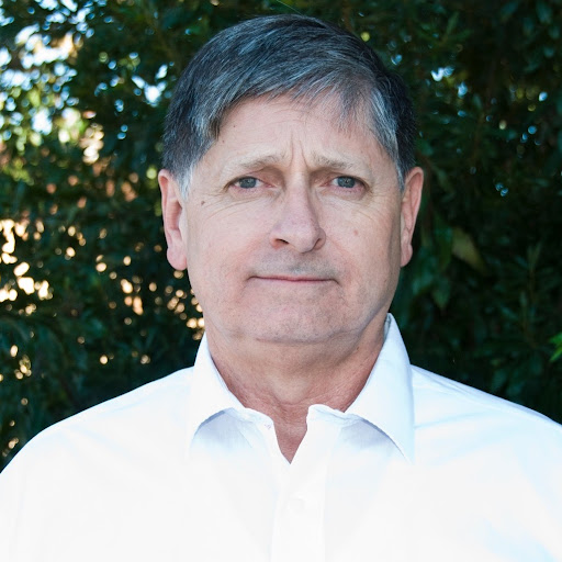 Paul Perret