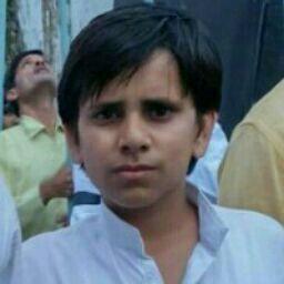 Choudhary Abhishek jain