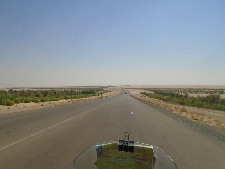 O Caminho de Mota Para a India  - Página 6 DSC03214
