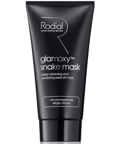 Rodial Glamoxy Snake Mask Review  by Best Beauty Buys - Beauty Products Reviews