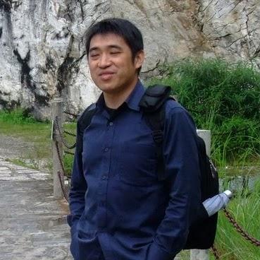 Zhang Dan