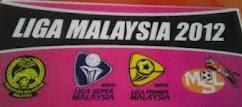liga super 2012