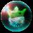 Hkr G avatar image
