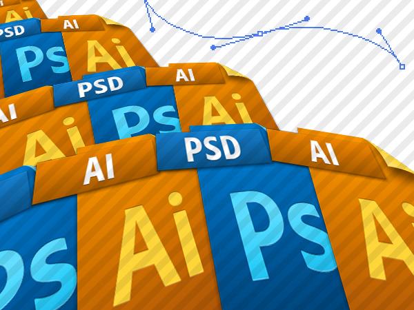 実務にマジ便利! Web上にあるDTP向け素材系サイトまとめ