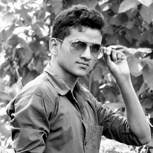 Sandesh Salunkhe Photo 8