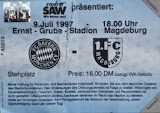 Magdeburg-FCB 07.1997 (S. 136)