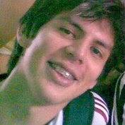 Jorge Morel