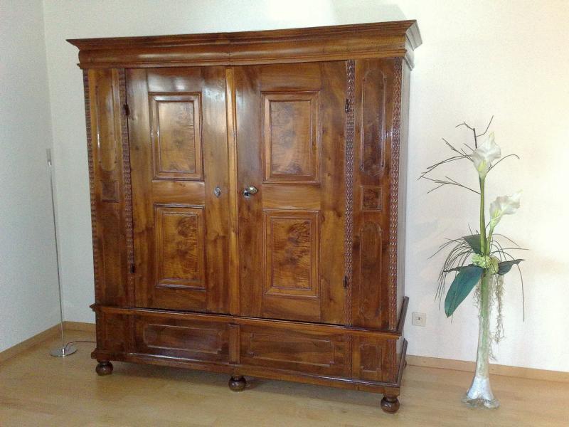 schreiner blog februar 2011. Black Bedroom Furniture Sets. Home Design Ideas