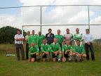 2008-06-29 Wedstrijd Jong tegen Oud Aogel United