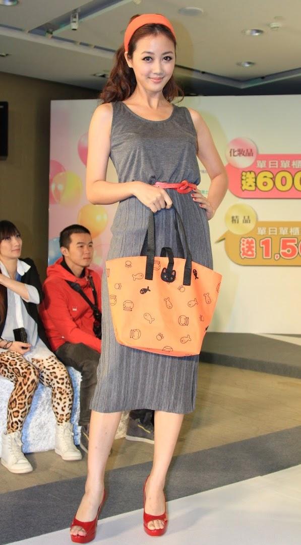 *全台百貨周年慶:太平洋SOGO 25周年慶「衝向97億」! 3