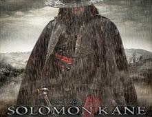 فيلم Solomon Kane