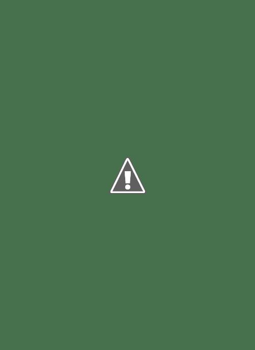 [Scratchbuilts / Conversions / Sculptures] SM loyalistes / chaos / orks - Page 2 Amurael+Dreadnought+%25281%2529
