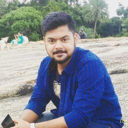 Sivaji Ganesan Video Songs 3Gp Videos