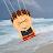 Fred Murphy avatar image