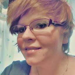 Sarah Carlson avatar