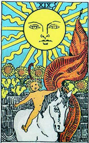 Midsummer Litha Spells Talisman To Store The Sun