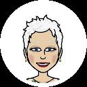 Mary B. Heiser