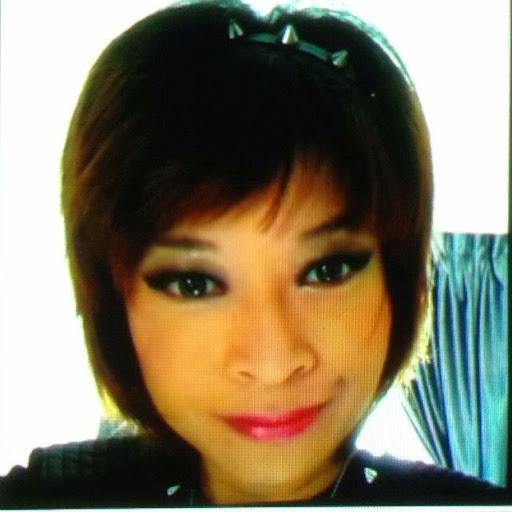 Karen Yao Photo 13